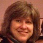 Susan_Mchabcheb