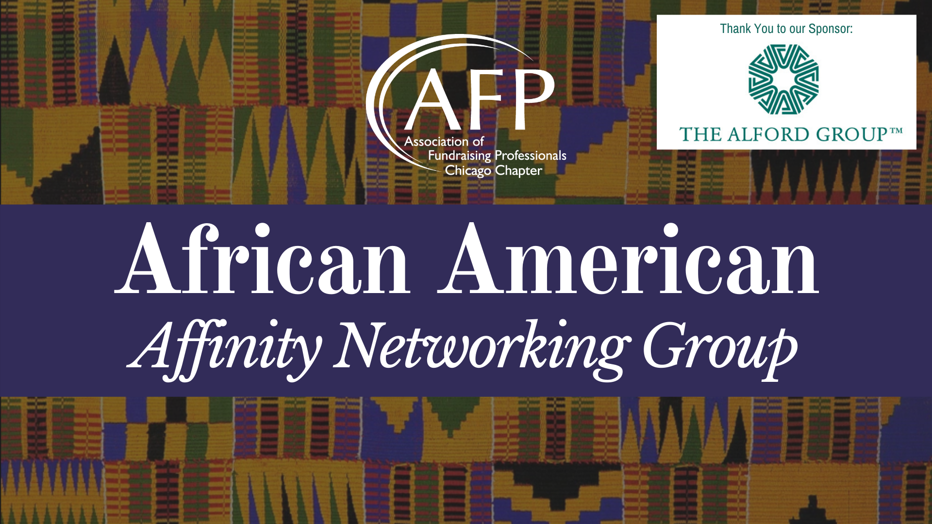 africian_american_affinity_group