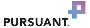 Pursuant Logo and Link