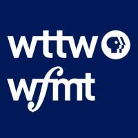 WTTW/WFMT