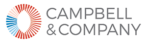 campbell_and_company