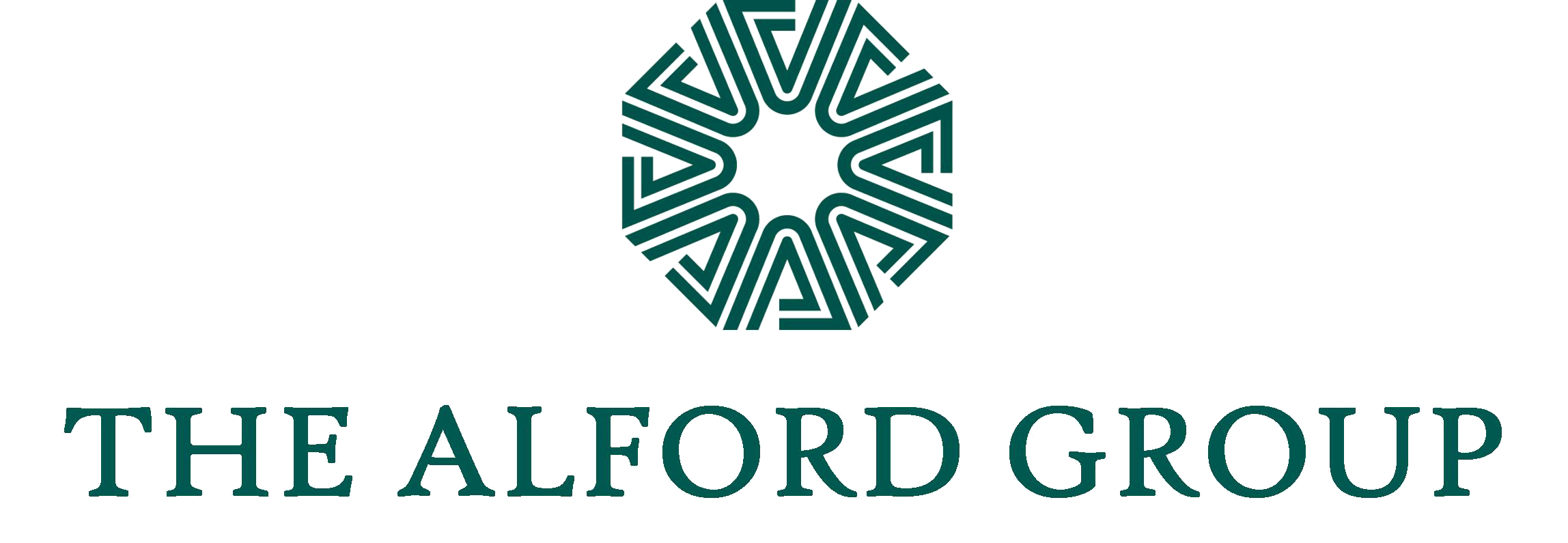 the_alford_group