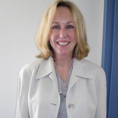 Barbara West Stone, Metropolitan Family Services