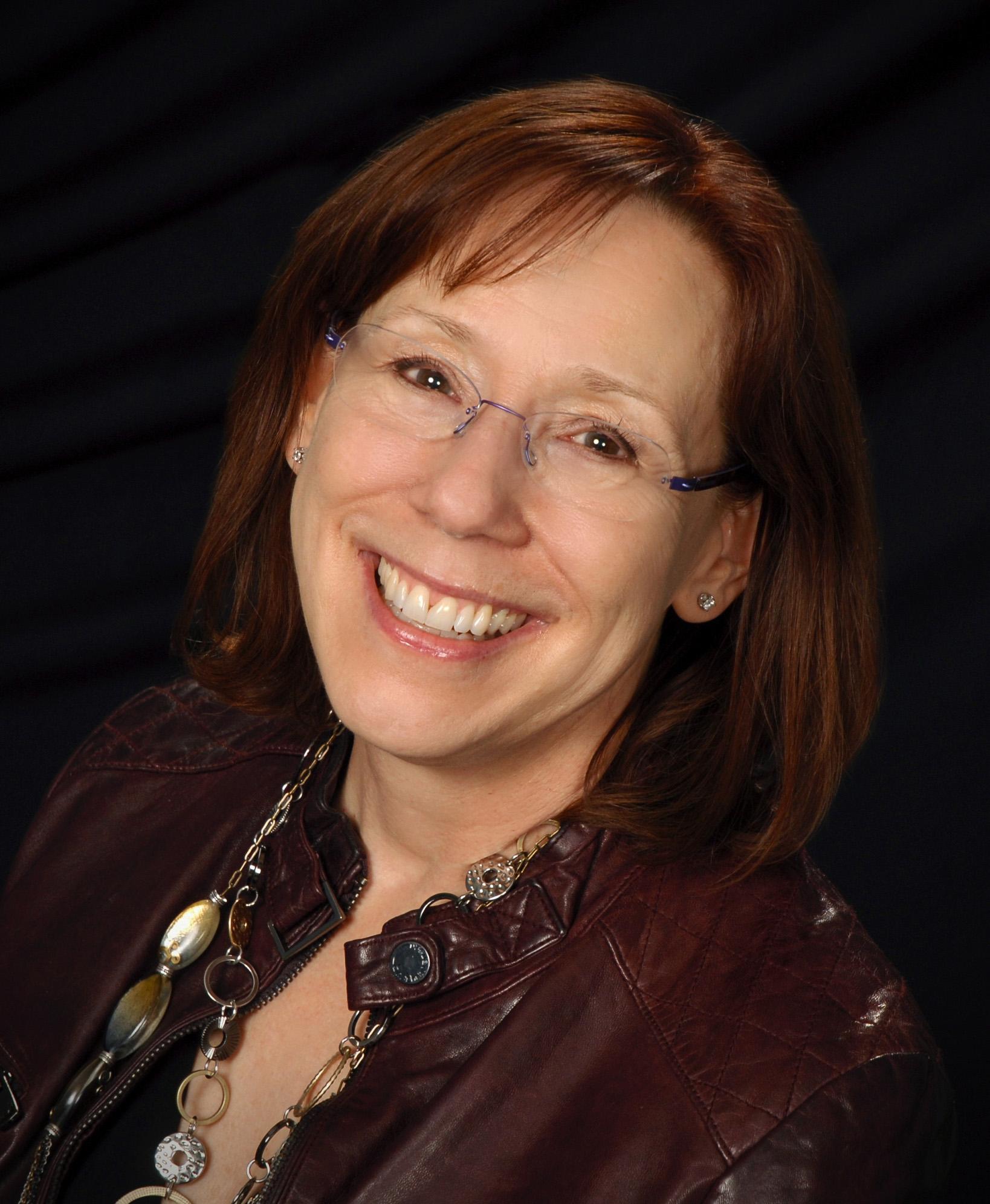 Michelle M. Sherbun PCC, ELI-MP, President, Merlin Solutions, LLC/OnPurpose Philanthropy, LLC