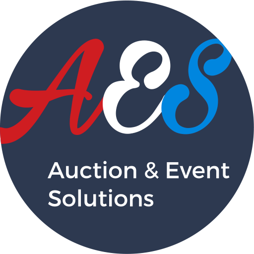 Auction & Event Solutions