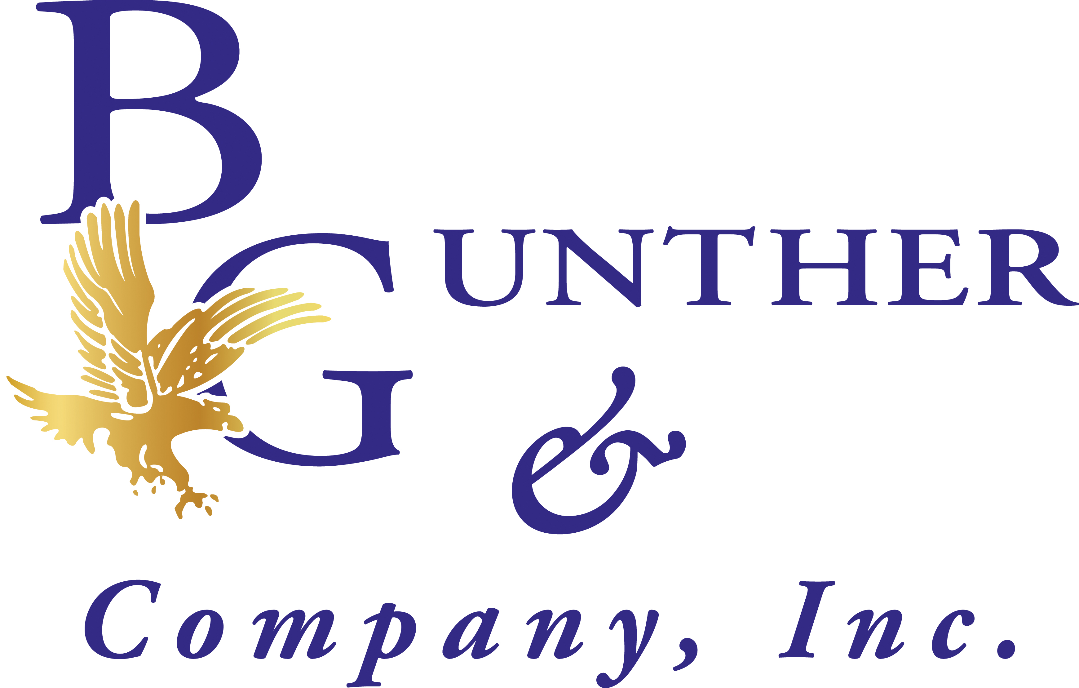 bgunther&company