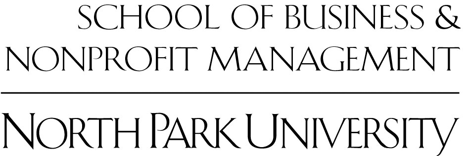 school of business & nonprofit management north park university
