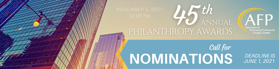 submit_a_nomination_philanthropy_awards
